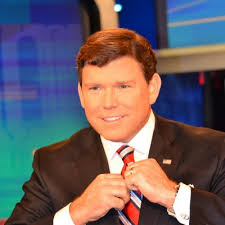 bret baier email bret baier confirms fox news asked him to pull out of catholic