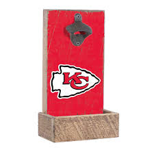 kansas city chiefs rustic marlin designs