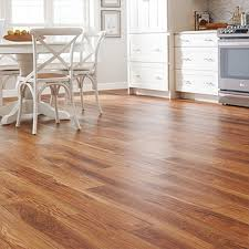 can you put vinyl plank flooring cabinets is there any floor more important than your kitchen floor
