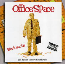 office space office space wikipedia