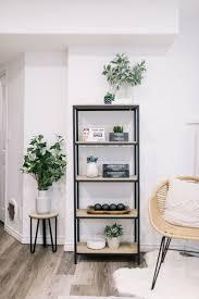 room interior best 25 spa interior design ideas on pinterest spa interior