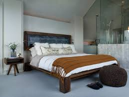 bedroom design captivating modern bedroom suite showing awesome