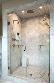 bathroom shower tile ideas photos bathroom shower tile ideas 2012 tags bathroom tile shower