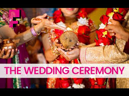 rituals and traditions bengali wedding