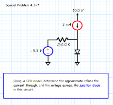 design expert 7 user manual solved please follow the instructions completely use a c