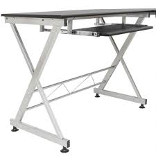 all in one desk and chair desk long desk table cheap computer table buy office table and