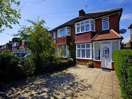 Three Bedroom House Vacation Home Three Bedroom House On The Vale London Uk