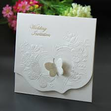 butterfly wedding invitations online shop set of 100 laser cut butterfly wedding invitations