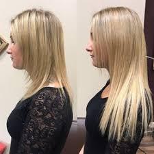 hair burst complaints salon del sol midlothian 13 photos 17 reviews hair salons