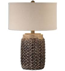 Uttermost Bathroom Lighting Table Lamps Quoizel Glenhaven Table Lamp Quoizel Glenhaven Floor