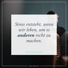 statussprüche für whatsapp zum nachdenken whatsapp status spruche zum nachdenken sprche coole fr whatsapp