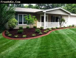Arizona Backyard Landscaping by Landscaping Ideas For Mobile Homes U2013 Erikhansen Info