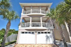 panama city beach homes and condos for sale