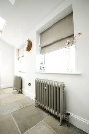 kitchen radiator ideas the 25 best radiators ideas on wall radiators