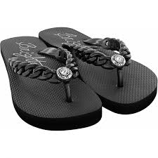 flip flop chain flip flops flip flops