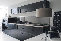 cuisine moderne leicht kitchen cuisine modern and