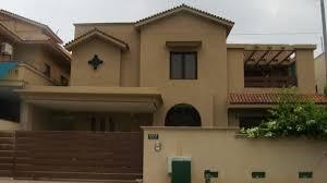 400 yard home design 100 400 yard home design colors 400 sq yard house plans house