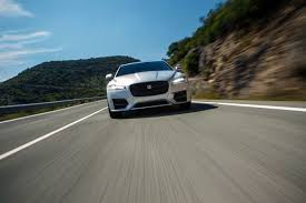 koenigsegg xf seven reasons why we love the new jaguar xf superunleaded com