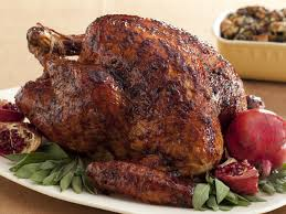 turkey recipes 15 new ways to do thanksgiving hartmanbaldwin