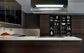 varenna cuisine varenna des cuisines design et élégantes artex ventura