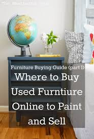Nice Inexpensive Furniture Best 10 Buy Furniture Online Ideas On Pinterest Online Interior