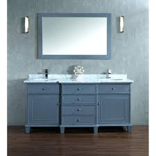 chuckscorner u2013 page 4 u2013 mesmerizing bathroom vanities images gallery