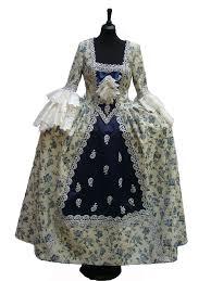 1700s Halloween Costumes 66 Costumes 1700s Women Images Costume