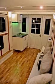 24 best tiny houses uk images on pinterest tiny house on wheels