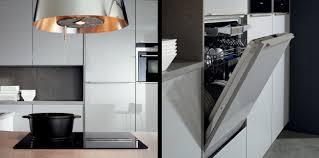 kitchen design cardiff schüller gala kitchen schuller by artisan interiors