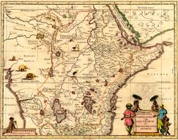 Ethiopia Map Africa by Map Of Ethiopia During Colonial Era Misc Africa Pinterest