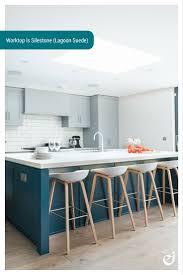 8 best images about kitchen islands on pinterest traditional