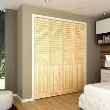 solid wood interior doors home depot closet pine sliding closet doors x slab doors interior closet