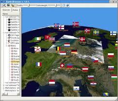 satellite maps 2015 satellite maps maps map pictures