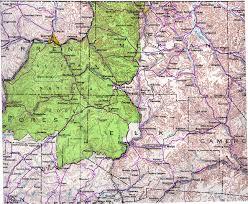 Western Pennsylvania Map by Western Pennsylvania Rails And Trails
