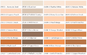 room color ideas for the den behr earth tone paint colors room