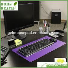 Gaming Desk Mat Custom Rubber Desk Pad Counter Mat Buy Desk Mat Desk Pad Office