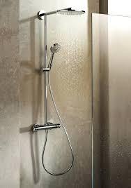 Bathroom Shower Systems Bathroom Shower Systems For Shop All Bath Savings 21 Moen