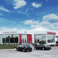 Tire Barn Indianapolis Andy Mohr Nissan In Indianapolis 4302 Lafayette Rd Auto Repairs