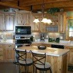 hickory kitchen cabinet design ideas italian hickory kitchen cabinets designs
