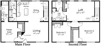 Patriot Homes Floor Plans by Restore The Shore Collection By Ritz Craft Custom Homes
