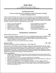 security officer resume security guard resume exle security resume exles security
