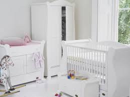 Nursery Furniture Set White White Baby Furniture Set White Shag Rugs White Wooden Crib Sets
