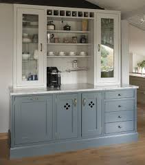 kitchen cupboard interiors 20 country kitchens home dreamy