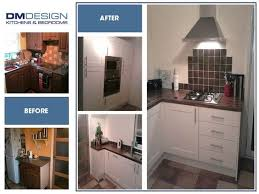 Dm Design Kitchens Dm Design Showhome High Gloss Kitchen Dm Design Showhomes