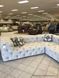restoration hardware chesterfield sofa a review restoration hardware outlet grand opening evolution