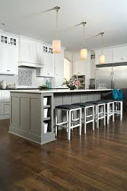 Laundry Room Cabinets For Sale Laundry Closet Doors Closet Storage Laundry Room Cabinets For Sale