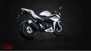 cbr 150rr price in india honda cbr 150r 2016 revolution white upcoming bikes india