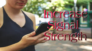 how to boost cell phone signal in basement 8 effective ways to