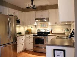 small kitchen makeovers ideas kitchen ideas on a budget small kitchens on a budget small kitchen