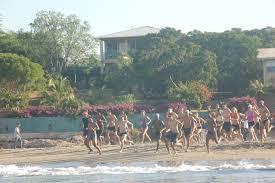 jakes off road triathlon treasure beach st elizabeth parish